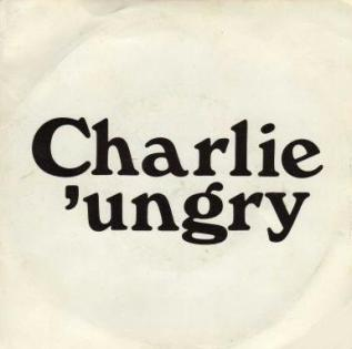CHARLIE-UNGRY-House-On-Chester-Rd