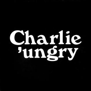 CharlieUngry600